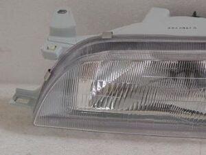 Фара на Toyota Corolla AE100, AE101, AE104, EE101, CE100, CE104, EE108, C 212-1142L-LD-E