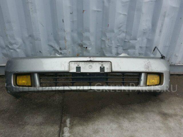 Бампер на Toyota Gaia SXM10G, SXM15G, ACM10, ACM10G, ACM15G 16-6-3