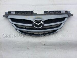 Решетка радиатора на Mazda Mpv LW3W, LW5W, LWEW, LWFW