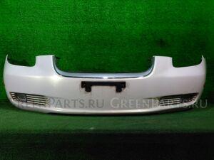 Бампер на Lexus SC430 UZZ40