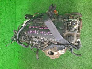 Двигатель на Honda Fit Aria GD7 L13A i-DSI