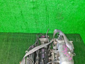 Двигатель на Honda Stepwgn RF1 B20B 1MOD