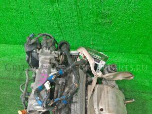 Двигатель на Toyota Vista SV33 3S-FE TPAM