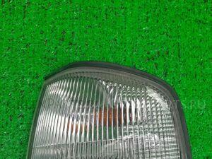 Габарит на Mazda Bongo SK82T P0371