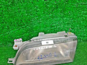 Фара на Toyota Corolla EE104 12-356