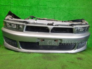 Ноускат на Mitsubishi Legnum EC7A 4G93