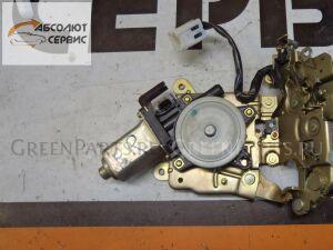 Замок двери на <em>Nissan</em> <em>Elgrand</em> MNE51,ME51,NE51,E51 VQ25DE,VQ35DE 1634726401