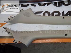 Накладка на стойку кузова на <em>Nissan</em> <em>Elgrand</em> MNE51,ME51,NE51,E51 VQ25DE,VQ35DE 1634726401