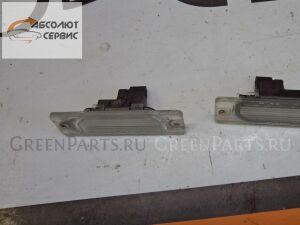 Подсветка номера на <em>Nissan</em> <em>Elgrand</em> MNE51,ME51,NE51,E51 VQ25DE,VQ35DE 1634726401