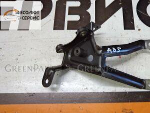 Крепление abs на <em>Nissan</em> <em>Elgrand</em> MNE51,ME51,NE51,E51 VQ25DE,VQ35DE 1634726401
