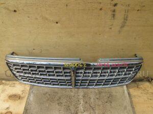 Решетка радиатора на Nissan Cedric Y33