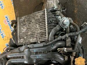 Двигатель на Subaru Legacy BP5 EJ20X C843278
