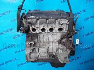 Двигатель на Honda Accord CF4 F20B