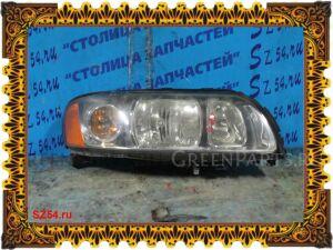 Фара на Volvo V70 SW 30698844