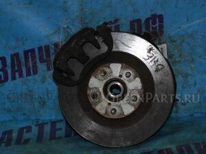 Ступица на Subaru Legacy BHE