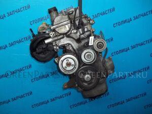 Двигатель на Toyota Bb QNC21 3SZVE