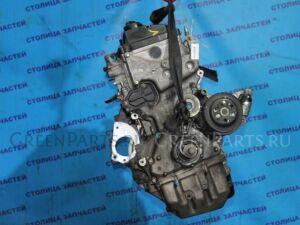 Двигатель на Honda Crossroad RT4 R20A 3014256