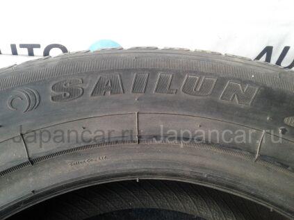 Зимние шины Sailun Ice brazer 235/60 18 дюймов новые в Улан-Удэ