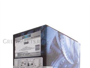 Масло моторное DXG 5W-30 синтетическое; 20 л