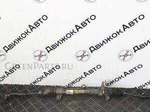Рулевая рейка на Toyota AZT240 124 332