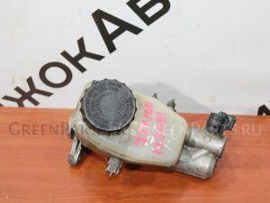 Главный тормозной цилиндр на Toyota JZX100 125 091