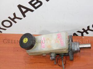 Главный тормозной цилиндр на Toyota NCP31 125 098