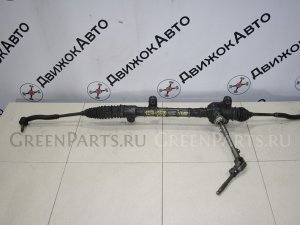Рулевая рейка на Toyota ZNE10G 127 058