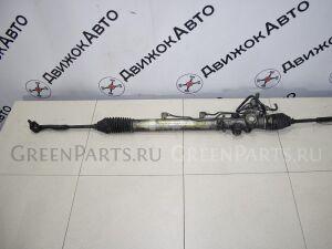 Рулевая рейка на Toyota GXE10 127 070