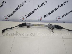 Рулевая рейка на Toyota SCP90 127 071