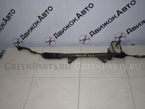 Рулевая рейка на Nissan AK12 127 074