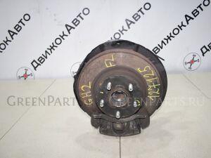 Ступица на Subaru GH2 127 125