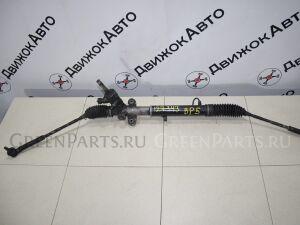 Рулевая рейка на Subaru BP5 127 343