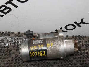 Стартер на Nissan VQ35DE 202 182