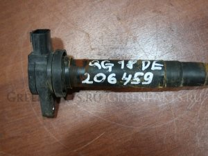 Катушка зажигания на Nissan QG18DE 206 459