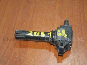 Катушка зажигания на Subaru FB20 208 168