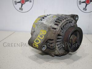 Генератор на Honda B20B 209 987