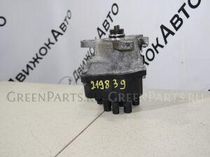 Трамблер на Honda B20B 219 839
