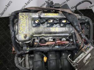 Двигатель на Toyota 1ZZ-FE 227 826