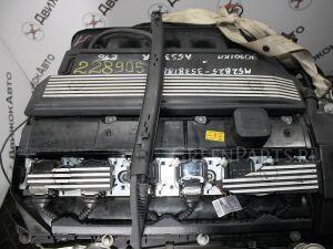 Двигатель на Bmw M52B25 228 905