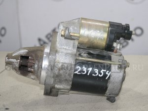 Стартер на Honda L15A 231 354