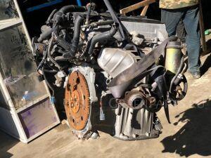 Стартер на Toyota Ist NCP60 2NZFE