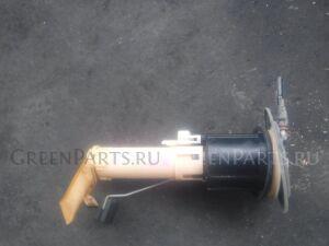 Бензонасос на Suzuki Jimny JB23W K6A