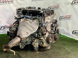 Стартер на Mazda Demio DJ3FS P3VPS