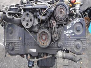 Стартер на Subaru Legacy BC5 EJ20G