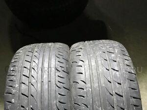 Шины dunlop ENASAVE RV503 215/45R17 летние