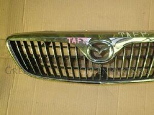Решетка радиатора на Mazda Millenia TAFP