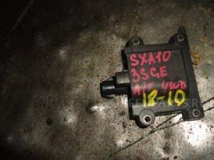 Катушка зажигания на <em>Toyota</em> <em>RAV4</em> SXA10 19500-74120