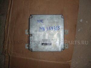 Компьютер на Mitsubishi Canter 4M51-1 mk369355