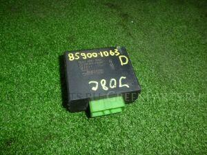 Реле на Hino Ranger FC2 J08C 85900-1063D