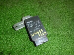 Реле на Mazda Titan W41667720A